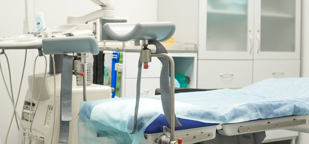 Операция при кисте