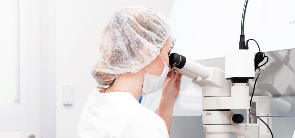 Консультация генетика - Нова Клиник